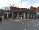 property for sale in 61a Mansfield Road, Nottingham, NG1 3FN