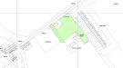 Primrose Hill Land for sale