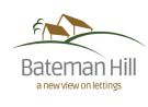 Bateman Hill Lettings Ltd, Southport branch logo