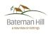 Bateman Hill Lettings Ltd, Southport logo
