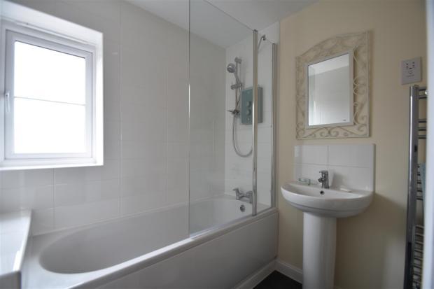 Bathroom Popert.JPG