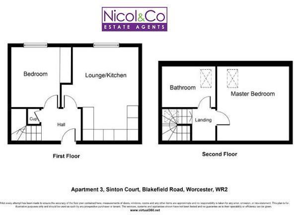 Flat 3 Floorplan.jpg