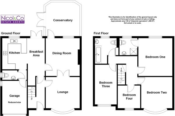 Floorplan 383 Bath R