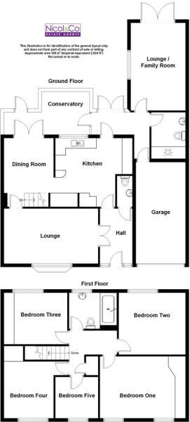 Floorplan 38 Canada