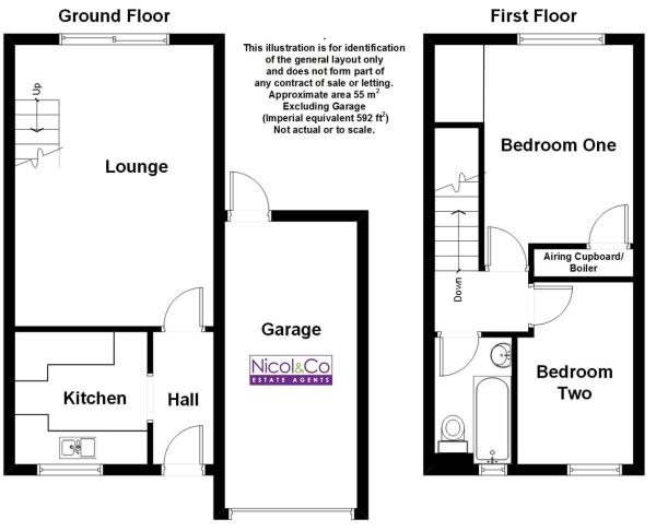 Floorplan 19 Coltish