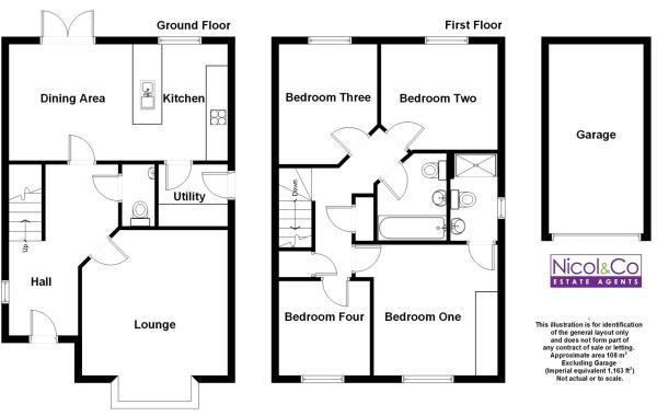 11.10.16 Floorplan 1