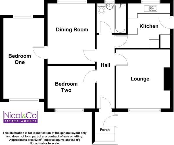 Floorplan 2 Springfi