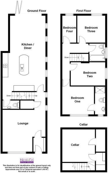 Floorplan 10a East C