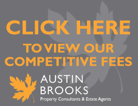 Get brand editions for Austin Brooks (Ltd), York