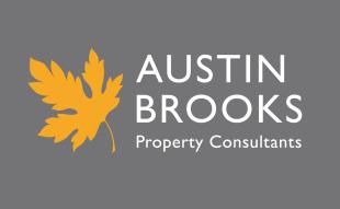 Austin Brooks (Ltd), Yorkbranch details