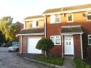 3 bed End of Terrace home for sale in Eton Close, Stretton...