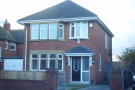 3 bed Detached property in Beach Road, Fleetwood...