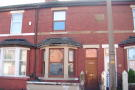 3 bed Terraced house to rent in Pharos Street, Fleetwood...