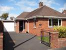 2 bed Detached Bungalow for sale in West Gate, Fleetwood, FY7