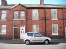 Terraced property in Kemp Street, Fleetwood...