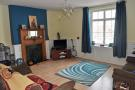 1 bedroom Apartment in Belle Vue Terrace...