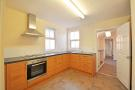 3 bedroom Apartment to rent in Church Street, Malvern...