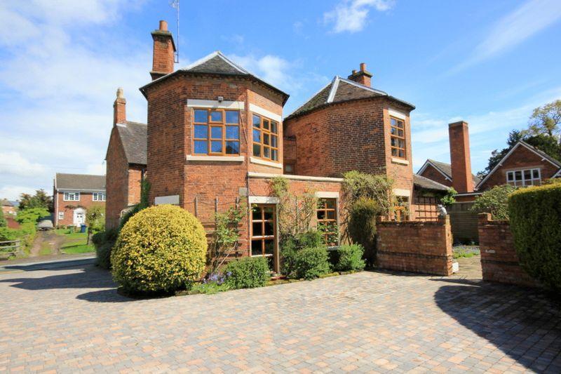 Properties Sold Great Haywood
