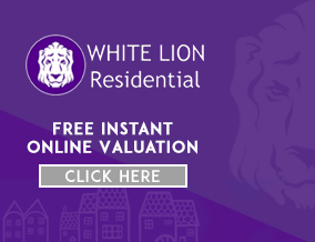 Get brand editions for White Lion Residential , Tetsworth