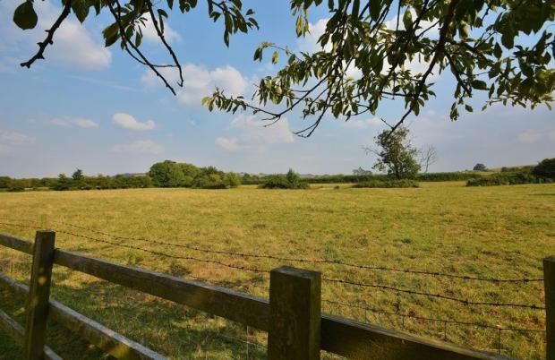 Countryside Ou...