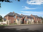 3 bed new development for sale in Farington Grange...