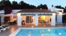 Detached Villa in Balearic Islands...
