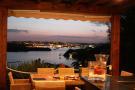 4 bedroom Detached Villa in Cala Llonga, Menorca...
