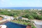 Detached home for sale in Balearic Islands...