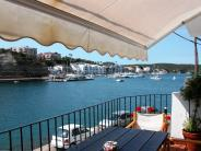 2 bedroom Terraced home for sale in Balearic Islands...