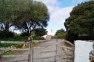 Menorcan Gates