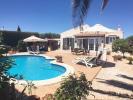 Villa for sale in Trebeluger, Menorca...