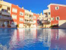 Apartment for sale in Es Castell, Menorca...