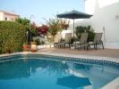 Detached Villa in Balearic Islands...