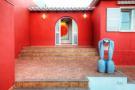 Detached Villa for sale in Punta Prima, Menorca...