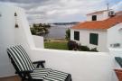 Town House in Sol Del Este, Menorca...