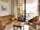 2 bedroom Apartment in Es Castell, Menorca...