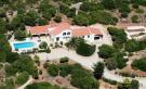 Alaior Detached Villa for sale