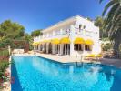 4 bedroom Villa for sale in Santo Tomas, Menorca...