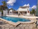 Detached Villa in Es Castell, Menorca...