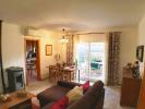 Detached Villa for sale in Son Vitamina, Menorca...