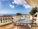 3 bed Villa for sale in Son Bou, Menorca...