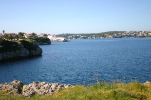 semi detached home for sale in Balearic Islands...