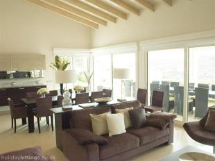 5 bedroom Detached Villa in Balearic Islands...