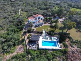 Alaior Villa for sale