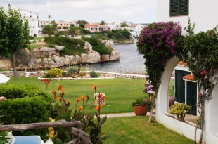 3 bedroom home for sale in Balearic Islands...