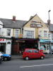 Restaurant in Caerleon Road to rent