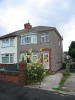 3 bedroom semi detached home to rent in Moorland Avenue...