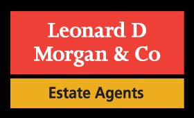 Leonard D Morgan Estate Agents, Newportbranch details
