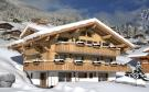 5 bed new development for sale in Bern, Grindelwald