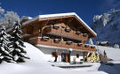 4 bedroom new development in Bern, Grindelwald